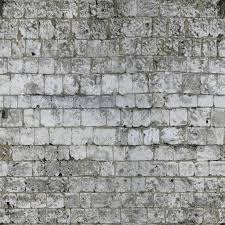 stone wall texture stone and rock seamless and tileable high res textures