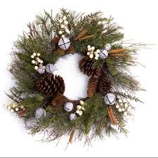 cheap real pine wreaths find real pine wreaths deals on line at