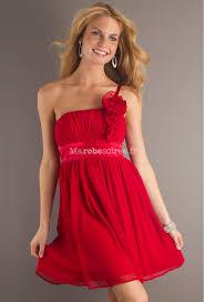 robe en dessous des genoux robes de soirée sur mesure courtes longues ou bustier
