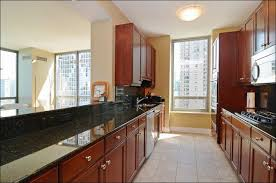 Kitchen Design Seattle 100 Kosher Kitchen Designs 100 Kitchen Design Seattle Top