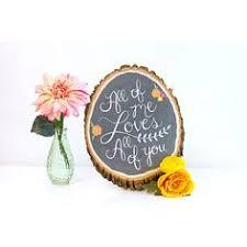 Wedding Quotes On Wood Jenny Packham U0027s U0027dentelle U0027 For A Rose Pink And Romantic Summer