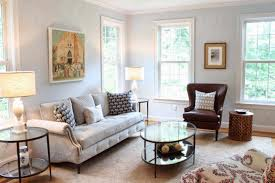 Home Decor Color Trends 2014 Neutral House Interior Color With Very Nice Decoration Advice