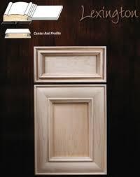 Cabinet Door Edge Router Bit by Simple 20 Kitchen Cabinet Door Router Bits Design Inspiration Of