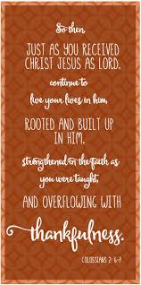 thanksgiving bible verses kjv 24 best cornerstone verses images on pinterest bible verses