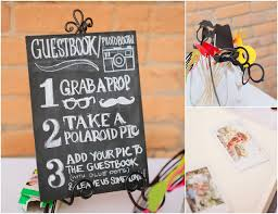 Cheap Wedding Ideas 35 Easy Cheap Diy Wedding Decoration Project Ideas On A Budget