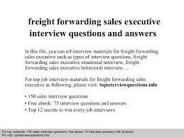 Resume For Restaurant Cashier Freight Forwarder Resume Sample Download Assembly Line Worker