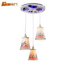 online buy wholesale kids light fixtures from china kids light