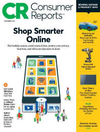 Find Barnes And Noble Membership Number Consumer Reports By Consumer Reports 2940000983027 Nook