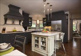 narrow kitchen island table kitchen narrow kitchen island ideas small kitchen table kitchen