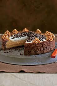 308 best valentine u0027s day images on pinterest chocolate cake