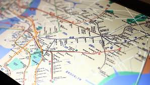 moscow russia map moscow russia may 19 2015 york city subway map on touch