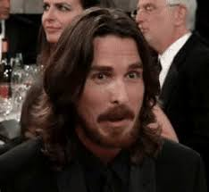 Christian Bale Meme - list of christian bale reaction gifs replygif net