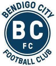 Bendigo City FC