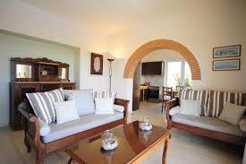 Wie Heisst Esszimmer Auf Englisch Ferienhaus Elya In Prinos Jassu Reisen