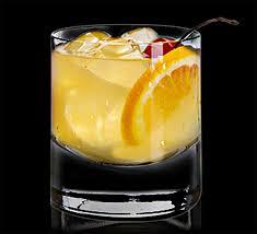 daniel s tennessee honey cocktails chilled magazine