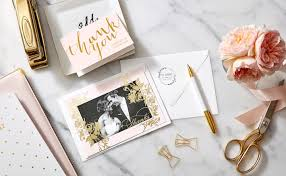 Words For Wedding Thank You Cards Wedding Thank You Card Latest Wedding Ideas Photos Gallery