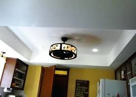 Ceiling Lights At Lowes Wonderful Kitchen Ceiling Light Fixtures Image Of Lights Lowes