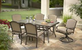 Small Patio Dining Set Appreciated Teak Outdoor Dining Table Tags Outdoor Wood Patio