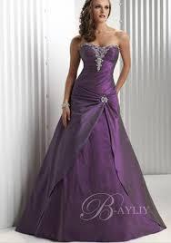 robe de mariã e pas cher en couleur robe de mariée couleur pas cher mariage toulouse