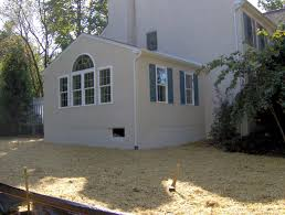 100 build custom home online 100 home design plans best 10