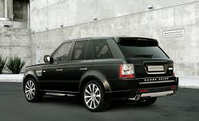 range rover sport hse 2716066