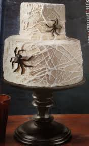 Unique Halloween Cakes 86 Best Cake Halloween Images On Pinterest Halloween Cakes
