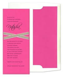 checkerboard bat mitzvah invitations after invitations checkerboard birthdays
