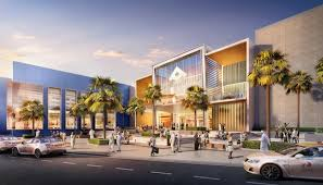 ikea dubai uae s al futtaim launches new 100 store mall with ikea ace in