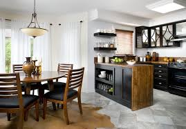stylish modern kitchens cabinets u0026 storages 7 affordable hacks to make your kitchen look