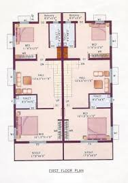 house plans indian style fascinating home design plans indian style free ideasidea india