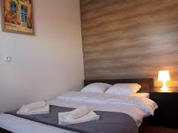 murano apartaments old town warsaw poland booking com
