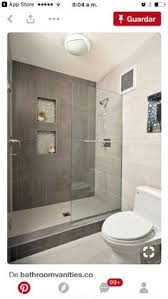 bathroom designing gray bathroom ideas for relaxing days and interior design modern