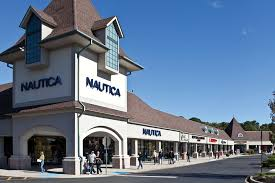 home design outlet center new jersey about jackson premium outlets a shopping center in jackson nj