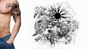 tattoo design 10 best tattoos ever