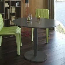 ligne roset yoyo table furniture grande lunatique table by ligne roset coffee tables tables