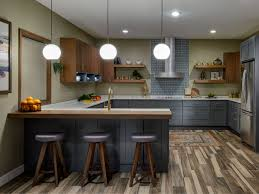 modern kitchen cabinets to buy mid century modern kitchen cabinets