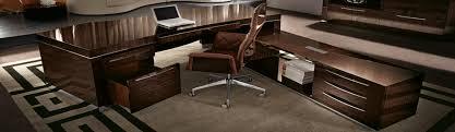 Italian Office Desks Modern Office Furniture Contemporary Italian Furniture High