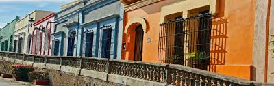 mazatlan real estate homes for sale in mazatlan remax sunset eagle