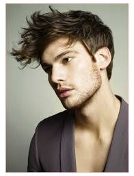 latest hairstyle for men latest haircuts mens and cool hairstyles for men 2017 u2013 all in men