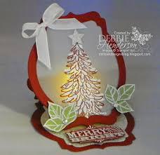 where to buy battery tea lights battery tea light cards google search christmas card inspiration