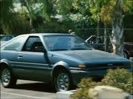 toyota corolla hatchback 1991 imcdb org 1986 toyota corolla gt s 16 ae86 in