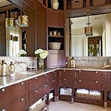 Best Inspiring Bathroom Ideas Images On Pinterest Bathroom - Floor to ceiling cabinets for bathroom