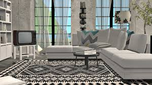 sims 2 palette downloads s2 floor pinterest sims