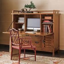 Office Armoires Secretary No Sixty Three Lowell Hotel Share Style Secretary