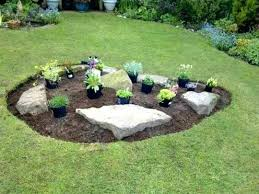 Small Garden Rockery Ideas Rockery Ideas Photos Lovely Small Rockery Garden Ideas Beautiful