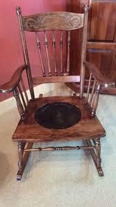 Cracker Barrel Rocking Chair 23 Best Brumby Rocking Chair Restorations Images On Pinterest