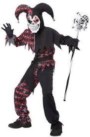 Scream Halloween Costumes Scary Halloween Costumes Kids Scary Halloween Costume