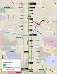 Vermont bus travel images Metro reveals its bus rapid transit plans for vermont avenue jpg