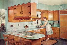 s kitchenware parade kitchen gadgets from the 50s that we need today