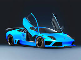 lamborghini diablo 2014 price best lamborghini models auto cars